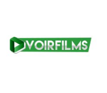 See movie (voir film) online without subscriptions or memberships