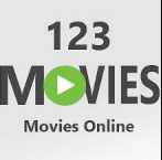 Why 123movies Is the Most Reliable Movie Platform on the Internet