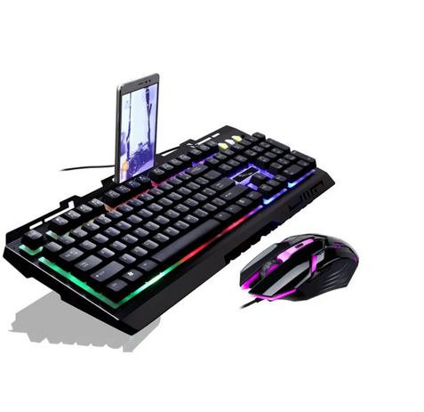 Get the best mousepads for gaming