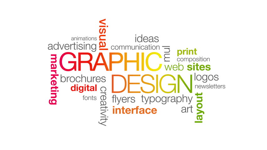 Hiring A Graphic Designer- Things You Must Know Beforehand For Good Results