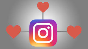 How To Become Viral On Instagram? Uncover The Details Here!
