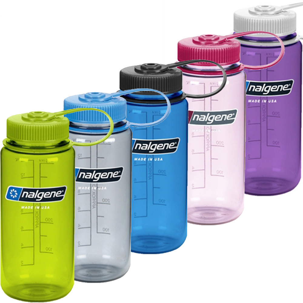 All AboutNalgene Water Bottles