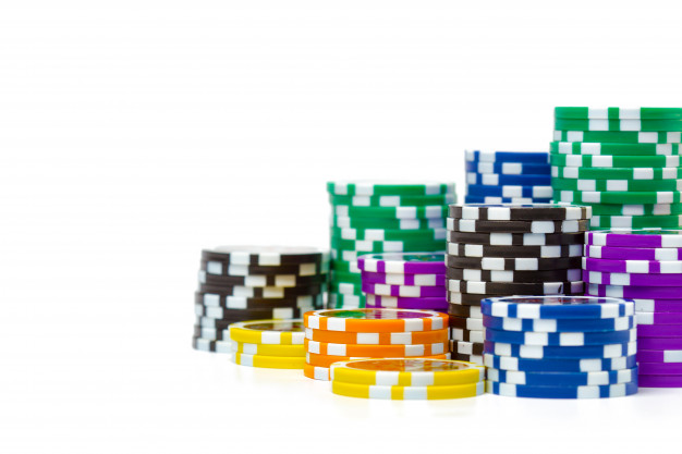 Learning All About Poker Online