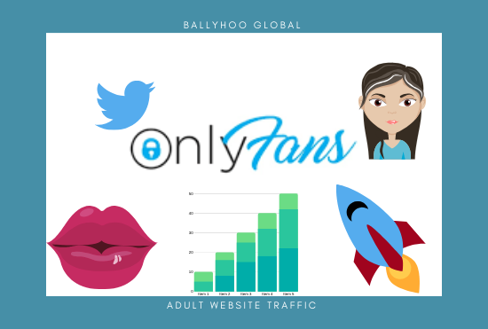 Get Familiar With – How To Ace SM With Onlyfans Account?