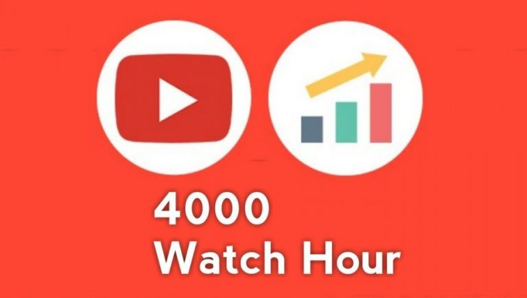 Choose monetized YouTube channel for sale and get lots of subscribers