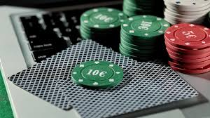 Why gamblers now prefer online casinos