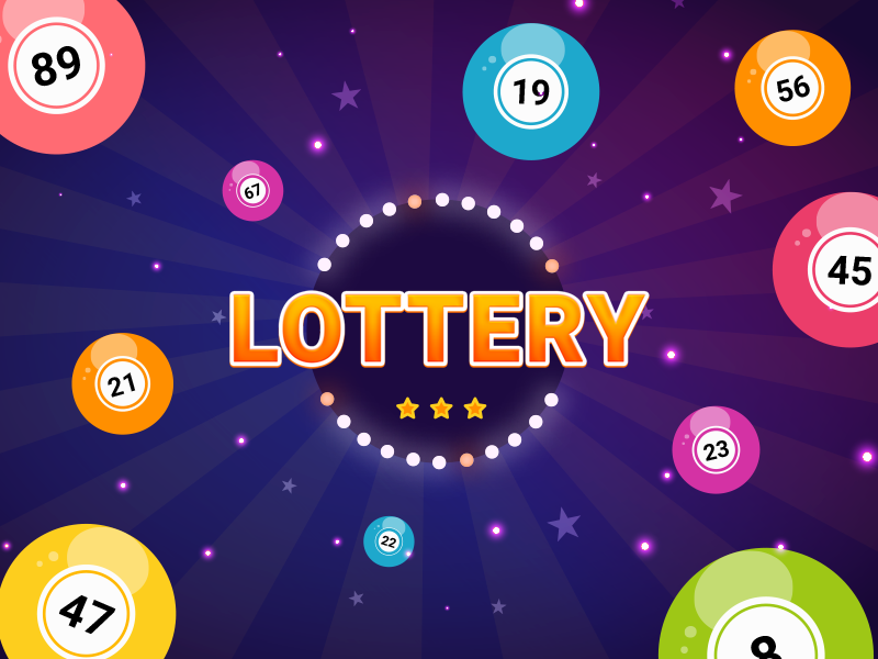 Multi state lottery games and what you should know about them