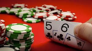 Online gambling and its platforms